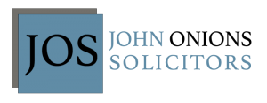 John Onions Solicitors